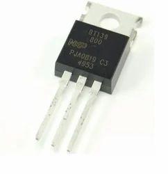 BT139-800 Transistor