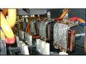 Coil Type Crack Detectors