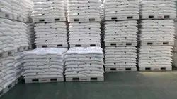 Gray Cement, Packaging Size: 50kg