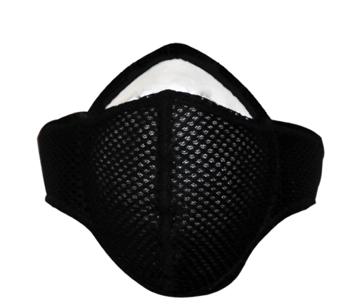 Image result for Anti-Pollution Mask