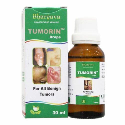 Tumorin Drops