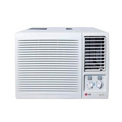 LG Air Conditioner in Indore, एलजी एयर कंडीशनर