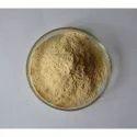 Protein Hydrolysate 80% Powder