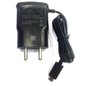 Samsung Travel Adaptor Charger
