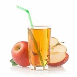 Yellow Peach Apple Soft Drink Concentrate, Liquid, Packaging Type: Carton