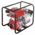 Honda WBK-30 FF Petrol / Kerosene Water Pumpset