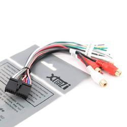 20 pin dual wire harness connector at rs 13 piece wire harness rh indiamart com