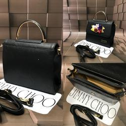 a68851128b32 Zara Embroidery and Printed Hand Bags