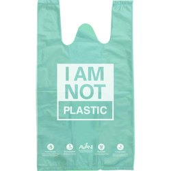 compostable biodegradable bags
