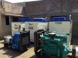 Kirloskar Generator Service In Chennai