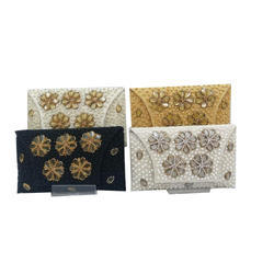 Ladies Stylish Clutch