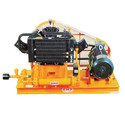 Booster Air Compressors