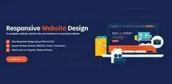 Website Solutions, SEO