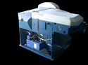 Automatic Common Nail Making Machine