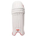 BDM Admiral Cricket Batting Pad