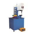 Fastener Insertion Machine