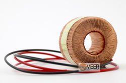 Transformer Winding Wire