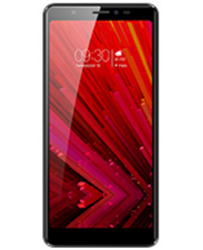 Micromax Canvas Infinity Smart Phone