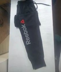 New Track Pant , Joggers, Lowers For Men