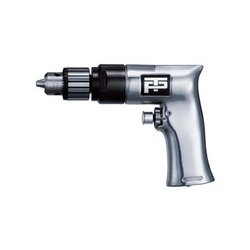 Pneumatic Screw Driver TPT-601R