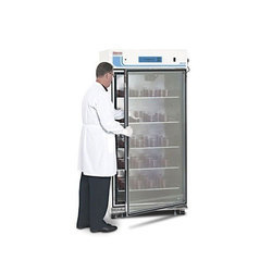 Co2 Incubator With Humidity Control