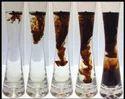 Humic Acid Liquid 6%