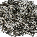Stainless Steel Pin Media
