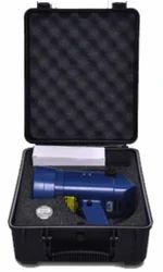Vibration-Strobe (Vbx) Portable Stroboscopes