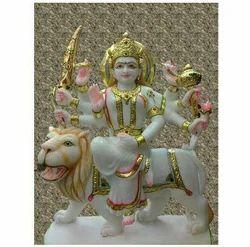 Durga Statue In Jaipur Rajasthan Suppliers Dealers