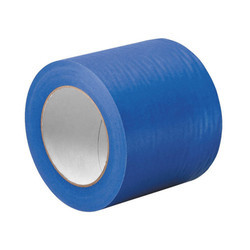 Electric Insulation Polyester Tapes