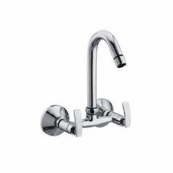 CP Sink Mixer (SOF-013)
