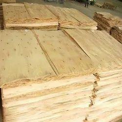 Eucalyptus Core Veneer