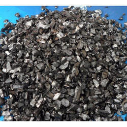 Raw Anthracite Coal