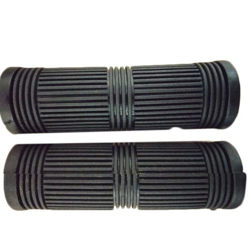 Pvc Rubber BE-TEX AUTO PVC Grip Covers