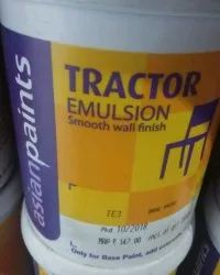 Smooth Wall Finish Paint