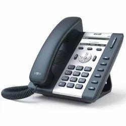 Wireless VOIP Phone