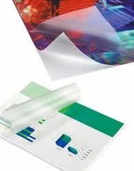 Paper Lamination Service, in Pan India