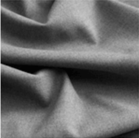 Polyester Cotton Blended Fabrics