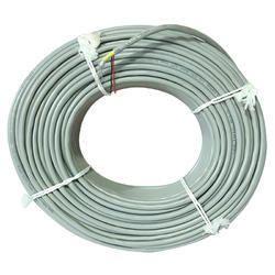 RG6 Cable in Mumbai, आरजी 6 केबल, मुंबई, Maharashtra ...