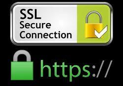 SSL Certificate Service