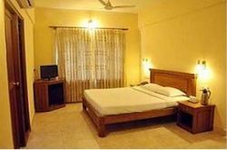 Single Room Bookings Services