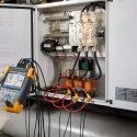 Power Quality Analysis Services For Industrial