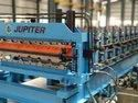 Corrugation Roll Forming Machine