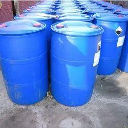 Disinfectant / External Sanitizer