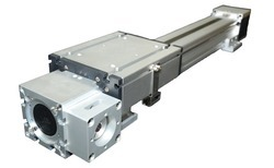 TPC Belt Type (Track Roller Guide)