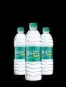 Bisleri 500 Ml Water Bottle