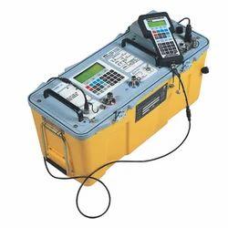 ADTS 405 Druck Air Data Test System (Pitot Static Tester)