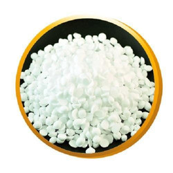 Cetosteryl Alcohol / Cetyl Alcohol