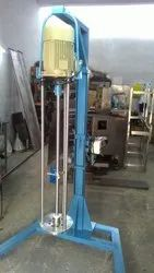 Stirrer Machine
