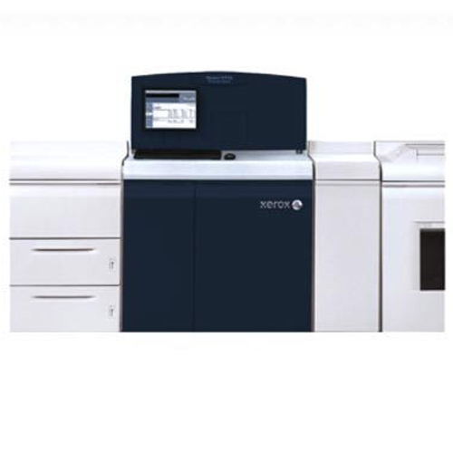 Driver for Xerox Nuvera 120 Printer PCL6